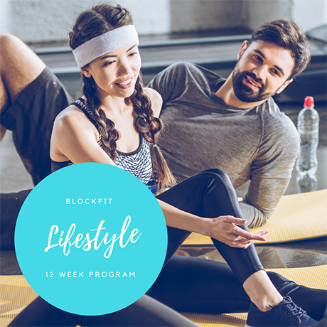 12-week-lifestyle-program