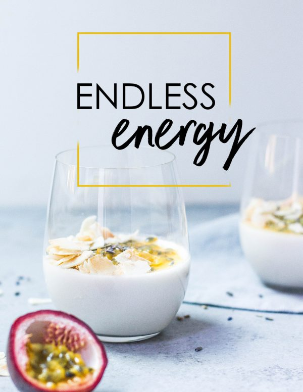 endless-energy-anna block adrenal fatigue program